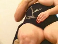 Thumb: Horny BBW Ex Girlfrien...