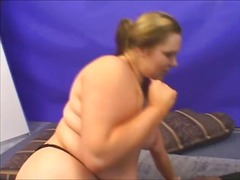 bbw, threesomes, interracial,