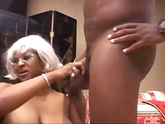 bbw, black and ebony, threesomes