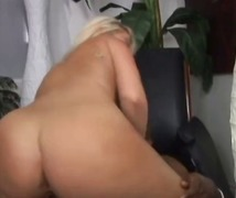 bbw, blondes, interracial,