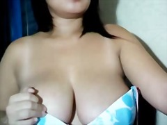 Busty Asian Pinay Fili... video