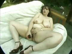 See: Chelsea bbw with big tits