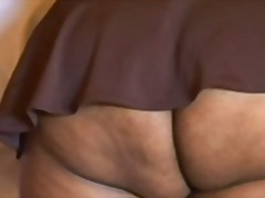 bbw, black and ebony, hardcore,