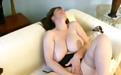 bbw, matures, stockings