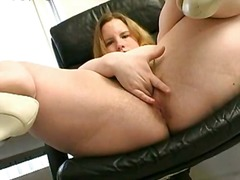 bbw, hairy, big boobs,