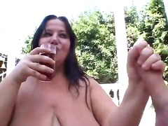 bbw, milfs, big boobs,
