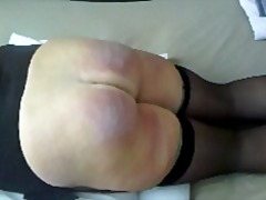 stockings, bdsm, bbw,