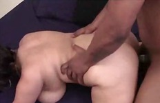 Thick latina with blac... - Xhamster