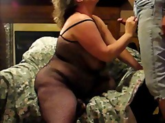 bbw, squirting, big boobs