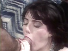 Dreamgirl fucked