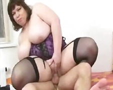 bbw, hardcore, big boobs