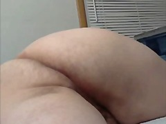 bbw, matures, webcams