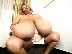 Norma stitz very big tits video