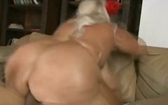 bbw, grannies, big boobs,