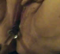 bbw, cream pie, squirting