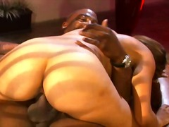 bbw, black and ebony, latin,