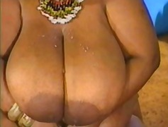 bbw, funny, big boobs,