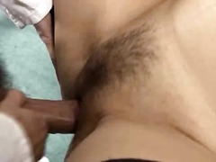 Pregnant lady doing a ... - Xhamster