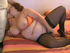 bbw, matures, big boobs,