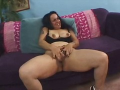 Hairy Mom Nina Swiss - Xhamster