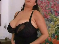 Xhamster Movie:Bras for BBW by TROC