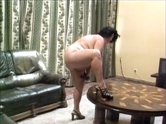 Sexy German Fat Women ... - Xhamster