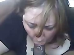 Married whore sucks my... video