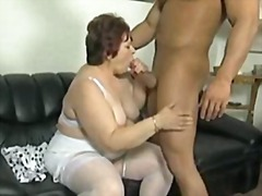 bbw, grannies, blowjobs