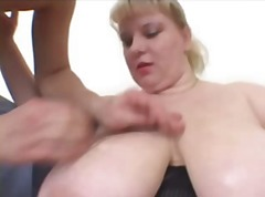 bbw, tits, big boobs,