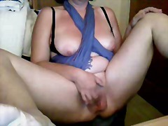 bbw, webcams, masturbation,