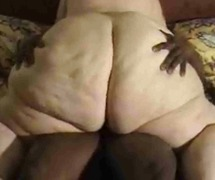 bbw, black and ebony, interracial,
