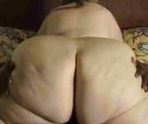 BBW RIDERS 004 from Xhamster
