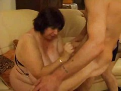 bbw, matures, group sex
