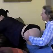 Aggressive Ass Eater video