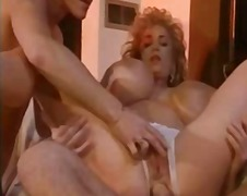 bbw, blondes, threesomes,