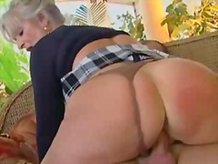 grannies, bbw, milfs, stockings,