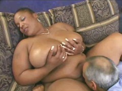 black and ebony, bbw,