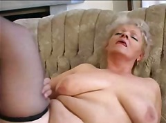 grannies, bbw, matures, stockings