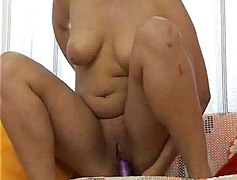 Voluptuous Woman Strip - Xhamster