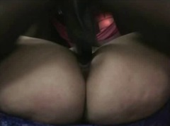 bbw, latin, interracial,