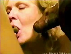 BBW takes on a room fu... preview