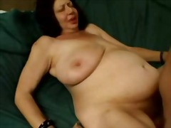 grannies, bbw, matures, big boobs