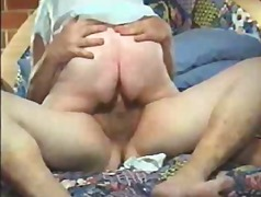 SHE RIDES MY COCK - Xhamster