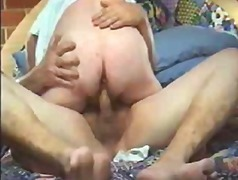 SHE RIDES MY COCK from Xhamster