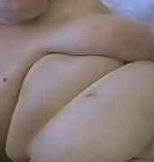 Fatty loves to fuck from Xhamster