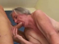 grannies, bbw, matures, facials,