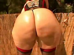 BIG BUTT COMPILATION preview