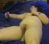 Xhamster - Thick Mature Lady gets...