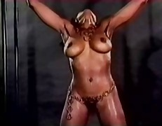 bbw, black and ebony, bdsm,