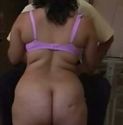 Xhamster Movie:That Good Ass, Base, Culito Mi...